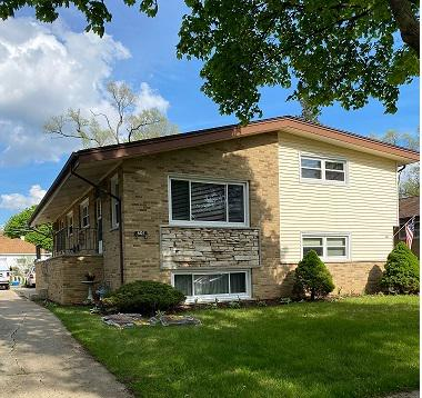 601 RYAN LN, West Dundee, IL 60118 - Photo 1