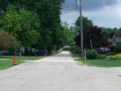 641 TALLY ST, Earlville, IL 60518 - Photo 2