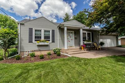 220 S HOMER ST, Princeton, IL 61356 - Photo 1