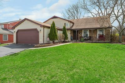 633 INDEPENDENCE AVE, Westmont, IL 60559 - Photo 1