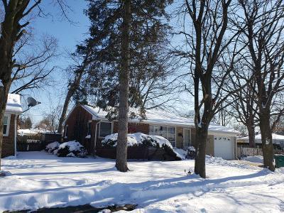 1202 CONNECTICUT AVE, Joliet, IL 60435 - Photo 2