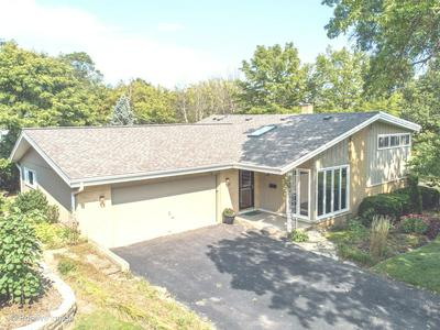 1102 60TH ST, Downers Grove, IL 60516 - Photo 2