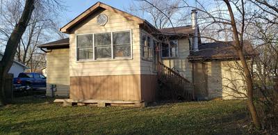 172 PLAINVIEW DR, Bolingbrook, IL 60440 - Photo 2