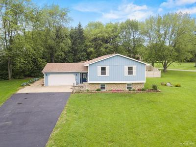 43W760 ROWE RD, Elburn, IL 60119 - Photo 1