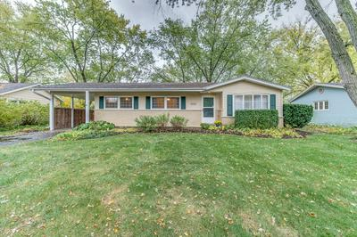 22W455 ARBOR LN, Glen Ellyn, IL 60137 - Photo 1