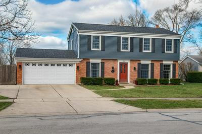 162 TOWER RD, DOWNERS GROVE, IL 60515 - Photo 1
