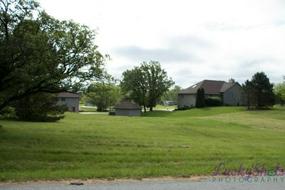 116 PAWNEE DR, Loda, IL 60948 - Photo 2