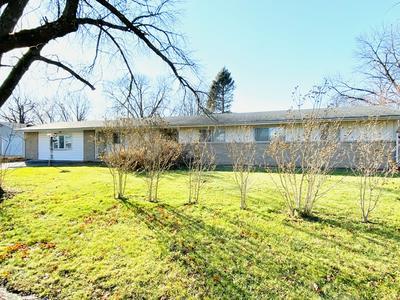 703 WILSON AVE, HOOPESTON, IL 60942 - Photo 2