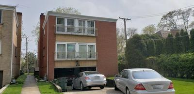 3821 W MORSE AVE # 2, Lincolnwood, IL 60712 - Photo 2