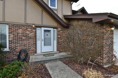 14604 S APPALOOSA LN, Homer Glen, IL 60491 - Photo 2