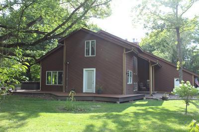 15041 W 139TH ST, Homer Glen, IL 60491 - Photo 2
