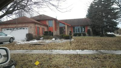 18601 BECKER TER, Country Club Hills, IL 60478 - Photo 2