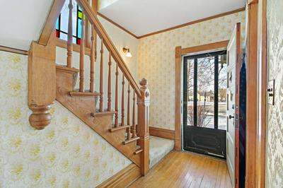 735 MAPLE AVE, Downers Grove, IL 60515 - Photo 2
