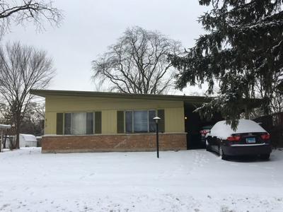 313 SENECA ST, Park Forest, IL 60466 - Photo 1