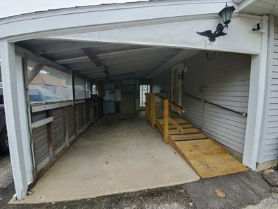 1214 PEACOCK LN, Bradley, IL 60915 - Photo 2