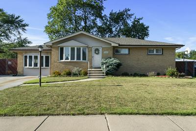 5440 W 86TH ST, Burbank, IL 60459 - Photo 1
