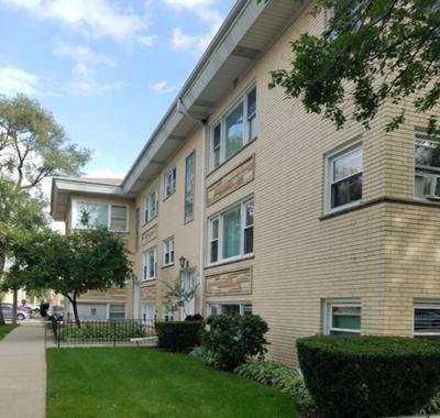 7221 W WELLINGTON AVE APT 2C, Elmwood Park, IL 60707 - Photo 1