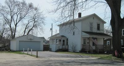 1222 LINCOLN AVE, Rochelle, IL 61068 - Photo 2
