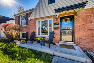 1432 OSTRANDER AVE, La Grange Park, IL 60526 - Photo 2