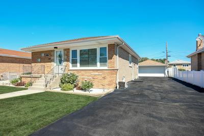 6122 W 80TH PL, Burbank, IL 60459 - Photo 2