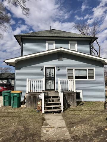 222 E 12TH ST, STREATOR, IL 61364 - Photo 1