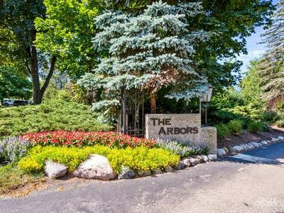 463 W RUSSELL ST APT B, Barrington, IL 60010 - Photo 1