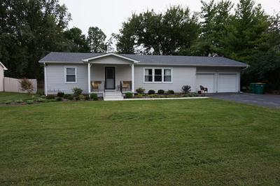 117 SHOREWOOD LN, Shorewood, IL 60404 - Photo 1