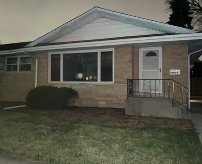 1000 N DEE RD UNIT B, Park Ridge, IL 60068 - Photo 1