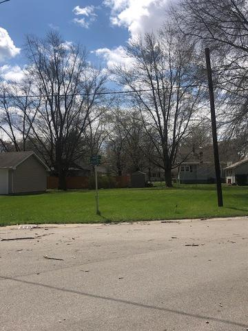 0 MARION, Monticello, IL 61856 - Photo 2