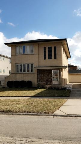 3031 KENSINGTON AVE, Westchester, IL 60154 - Photo 2