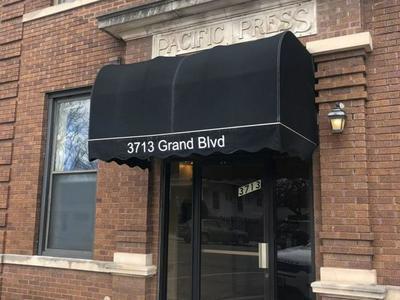 3713 GRAND BLVD UNIT 17, BROOKFIELD, IL 60513 - Photo 1