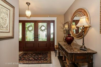 11 TOWER RD, DOWNERS GROVE, IL 60515 - Photo 2