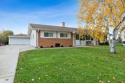 420 NORTHVIEW LN, Hoffman Estates, IL 60169 - Photo 2