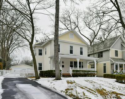 130 WASHINGTON RD, Lake Forest, IL 60045 - Photo 1