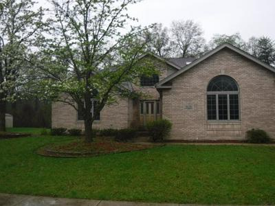 18678 FOREST VIEW LN, Lansing, IL 60438 - Photo 1