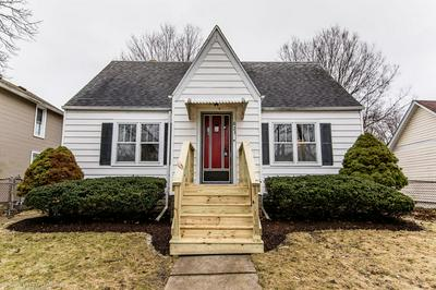 823 S 6TH AVE, KANKAKEE, IL 60901 - Photo 1