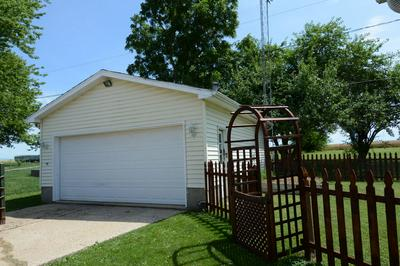 1003 OBRIEN ST, Harvard, IL 60033 - Photo 2