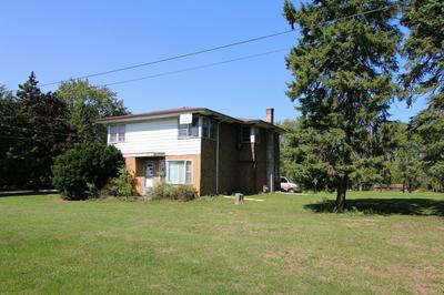1024 W 151ST ST, Lockport, IL 60441 - Photo 2