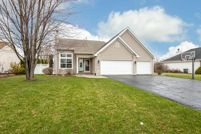 2281 WINFIELD CT, ROCKTON, IL 61072 - Photo 1