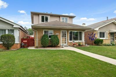5651 W 82ND PL, Burbank, IL 60459 - Photo 2