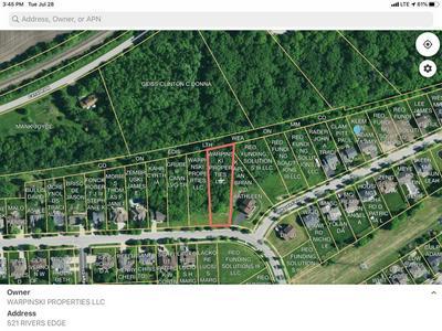 521 RIVERS EDGE DR, Minooka, IL 60447 - Photo 1