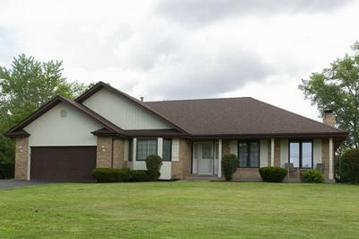 16641 S PARKER RD, Homer Glen, IL 60491 - Photo 1