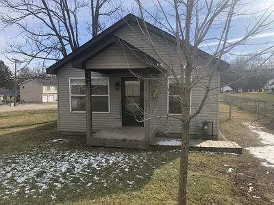 1122 WOODRUFF RD, Joliet, IL 60432 - Photo 1