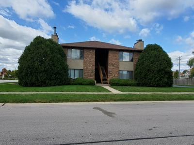 1170 MANCHESTER CT # 1170, South Elgin, IL 60177 - Photo 1