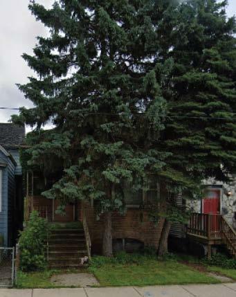 8041 S BURNHAM AVE, Chicago, IL 60617 - Photo 1