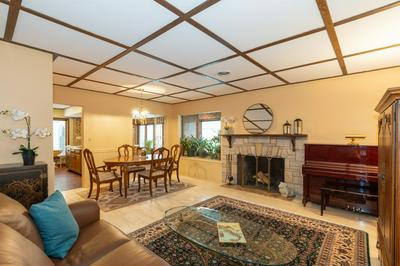 20 S WINSTON RD, LAKE FOREST, IL 60045 - Photo 2
