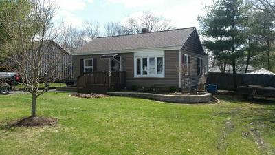 142 HAWTHORNE LN, NEW LENOX, IL 60451 - Photo 2