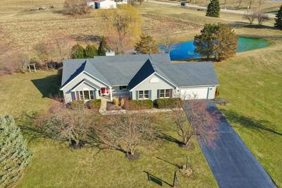 10608 MICHIGAN DR, Spring Grove, IL 60081 - Photo 2