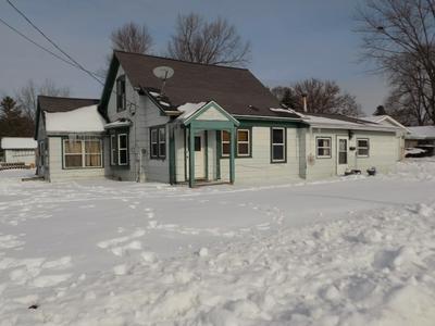 103 E WARREN ST, Rockton, IL 61072 - Photo 2
