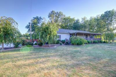 181 WESTERN AVE, Hume, IL 61932 - Photo 2